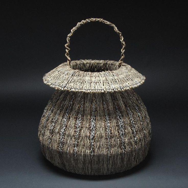 Basket Art By Samuel Yao : Best images about berkshires arts festival on