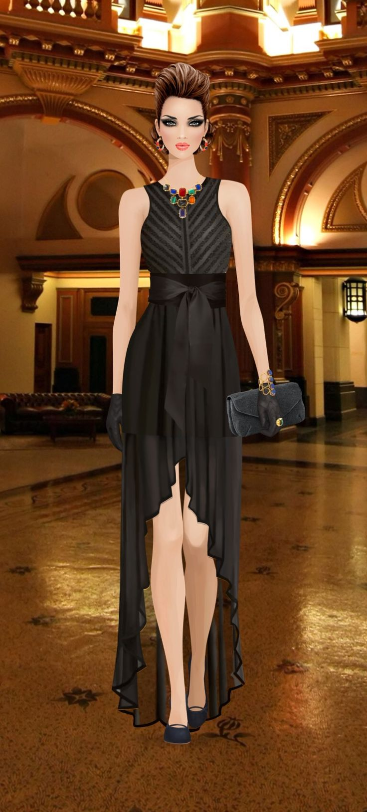 Fashion Game Fashion Game Pinterest Fashion Games Game And Fashion