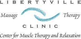 listings libertyville massage therapists