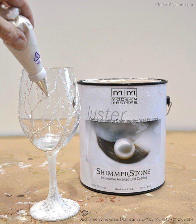 1000 Ideas About Mason Jar Wine Glass On Pinterest