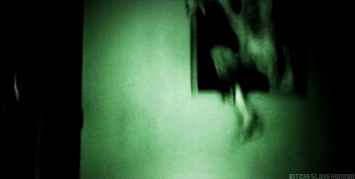 Local Urban Legends That Would Make Terrifying Horror Movies  Have fun never sleeping again, everyone!