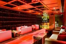 From Casual to Classy: 10 of the Best Bars and Clubs in Delhi: Kitty Su