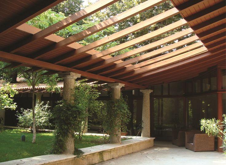 Casa Cantilli | ArhiForum