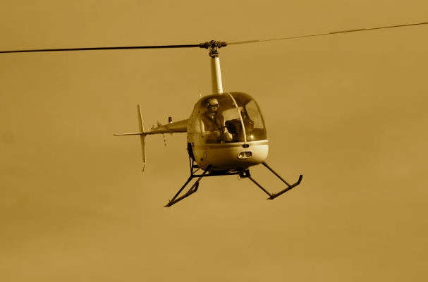 Texas Helicopter Pig Hunting 866-402-4209 Texas Helicopter Hog Hunts