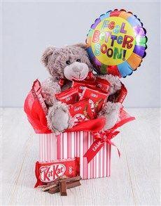 NetFlorist | Buy edible-chocolate-arrangements Online