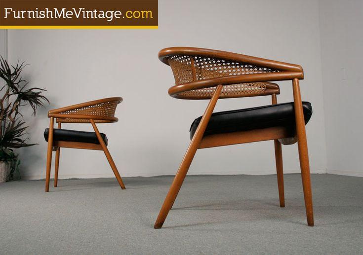 95 Best Midcentury Modern Furniture Images On Pinterest