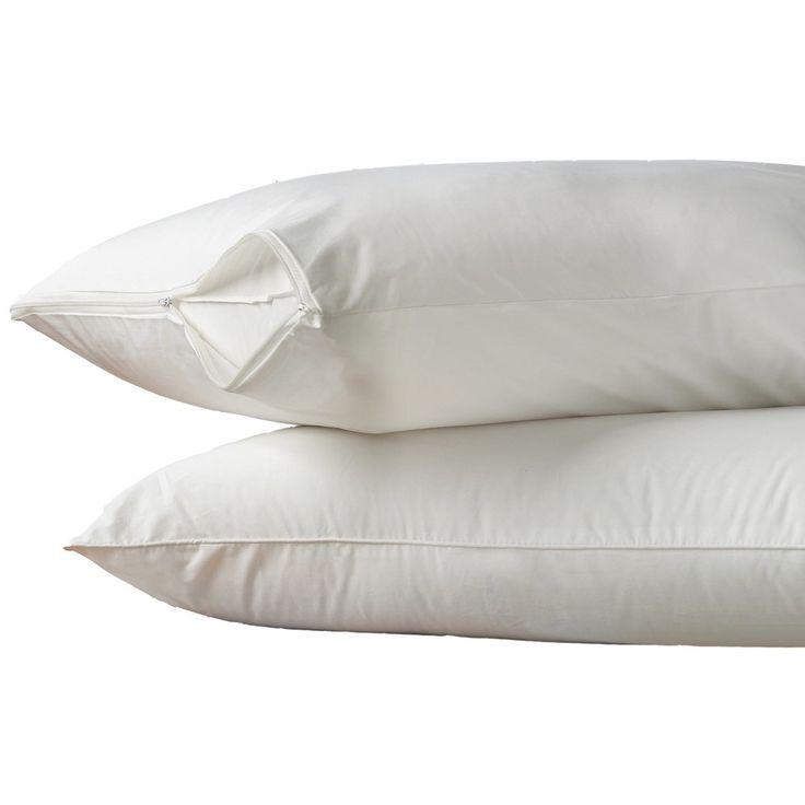 Fashions Memory Foam Body Pillow