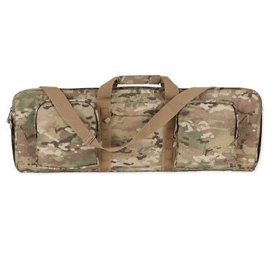 Tactical Bags and Packs 177899: Tacprogear Tactical Rifle Case 32 Inch Multicam Camo B-Trc1-Mc -> BUY IT NOW ONLY: $79.98 on eBay!