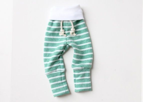 these skinny sweats feature a slim fit, comfy foldover waistband, and extended cuffs that adjust in length to grow with your child. they are the