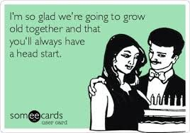 Image result for funny birthday wishes for husband