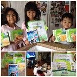 Great start to our saturday! Thank you @Kidfresh Foods for our #frozenkidfresh day!!! Pre-released #frozen DVD goes perfect with the healthiest frozen kid's meals by #kidfresh You all know how obsessed my kids are with this movie...this delivery sure made their day!!! Full video Kid Fresh #review and #giveaway coming soon!!! emoji️emojiemojiemoji #disney #disneyside #frozendvd #kidsmeals #kidsmeal #momvlogger #mommyvlogger #mommytipsbycole #teamyniguez @teamyniguez @Mommytipsbycole