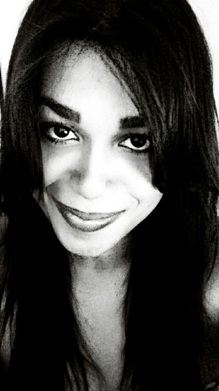 #Eyes #blackandwhite #photo #portrait