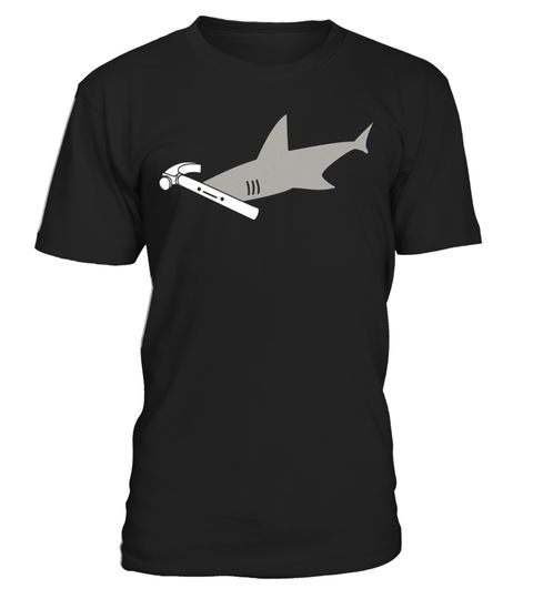 "# Hammerhead Cute Shark Pun T-Shirt for Kids, Men & Women .  Special Offer, not available in shops      Comes in a variety of styles and colours      Buy yours now before it is too late!      Secured payment via Visa / Mastercard / Amex / PayPal      How to place an order            Choose the model from the drop-down menu      Click on ""Buy it now""      Choose the size and the quantity      Add your delivery address and bank details      And that's it!      Tags: This Cute Hammerhead…"