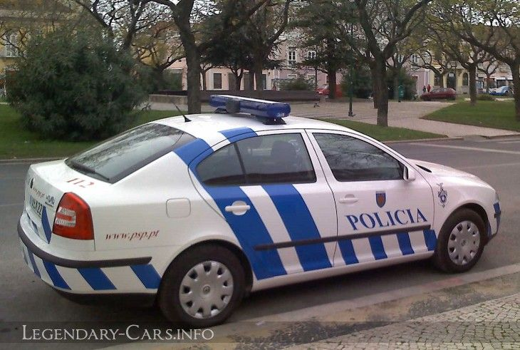 skoda_octavia_police_car-241.jpg (730×491)