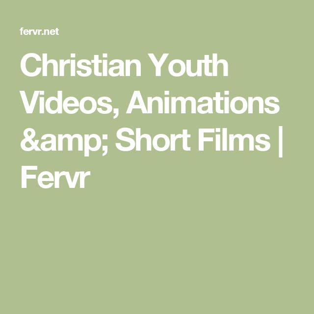349 best images about Youth Group Meeting Ideas on Pinterest