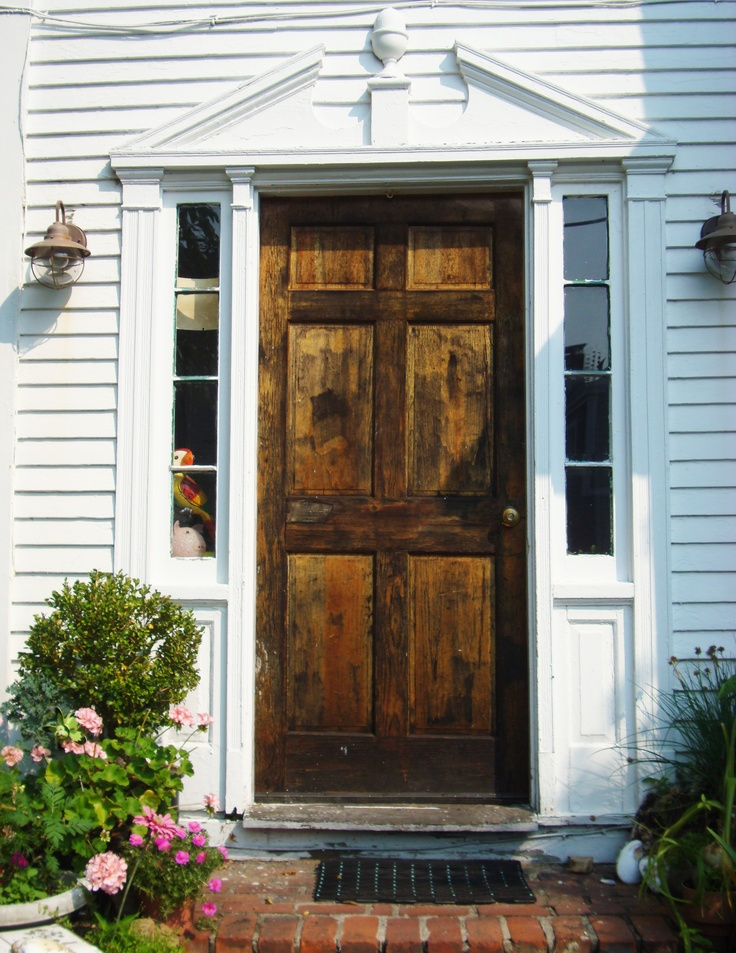 1000 images about provincetown ma on pinterest land 39 s for Cape cod garage doors