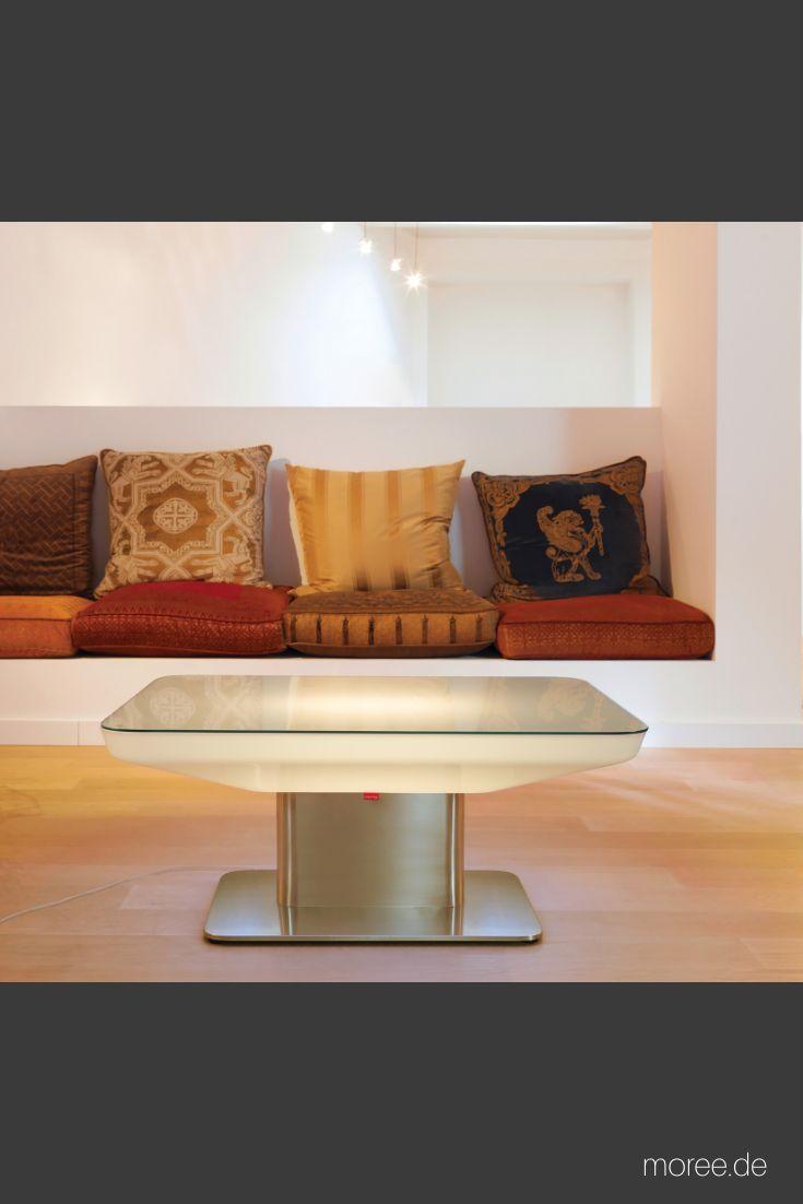 Studio 45 Indoor In 2020 Living Room Lighting Living Room Decor