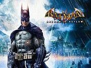 Night Batman Art by Super Hero