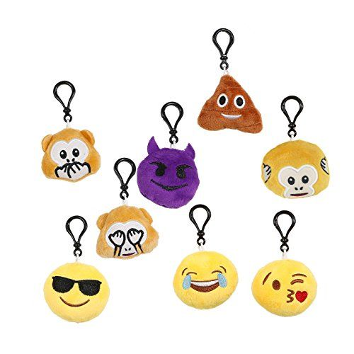 Men Birthday Gift Suit Package Car Key Ring Sunglasses: 25+ Best Ideas About Car Emoji On Pinterest