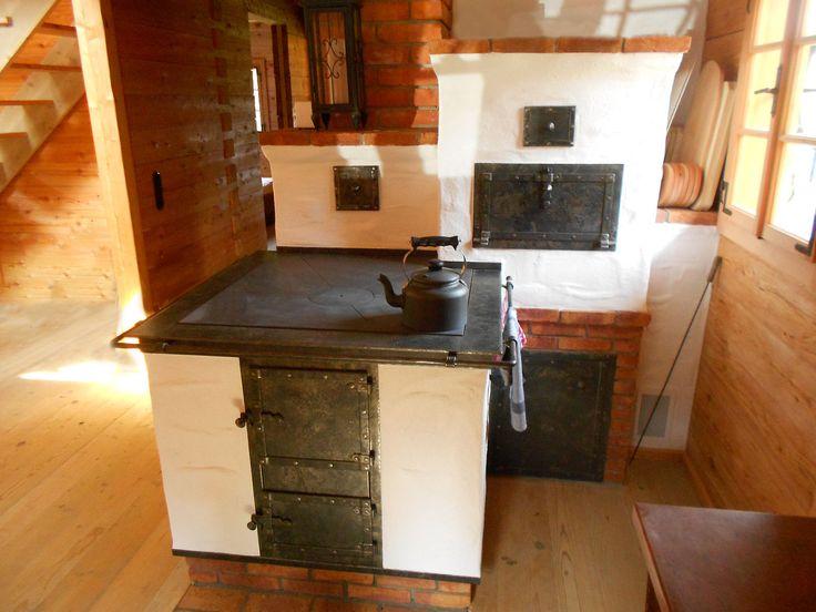 16 besten herde bilder auf pinterest kachelofen feuerstellen und oder. Black Bedroom Furniture Sets. Home Design Ideas