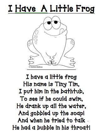 Poems For Kids Pesquisa Google