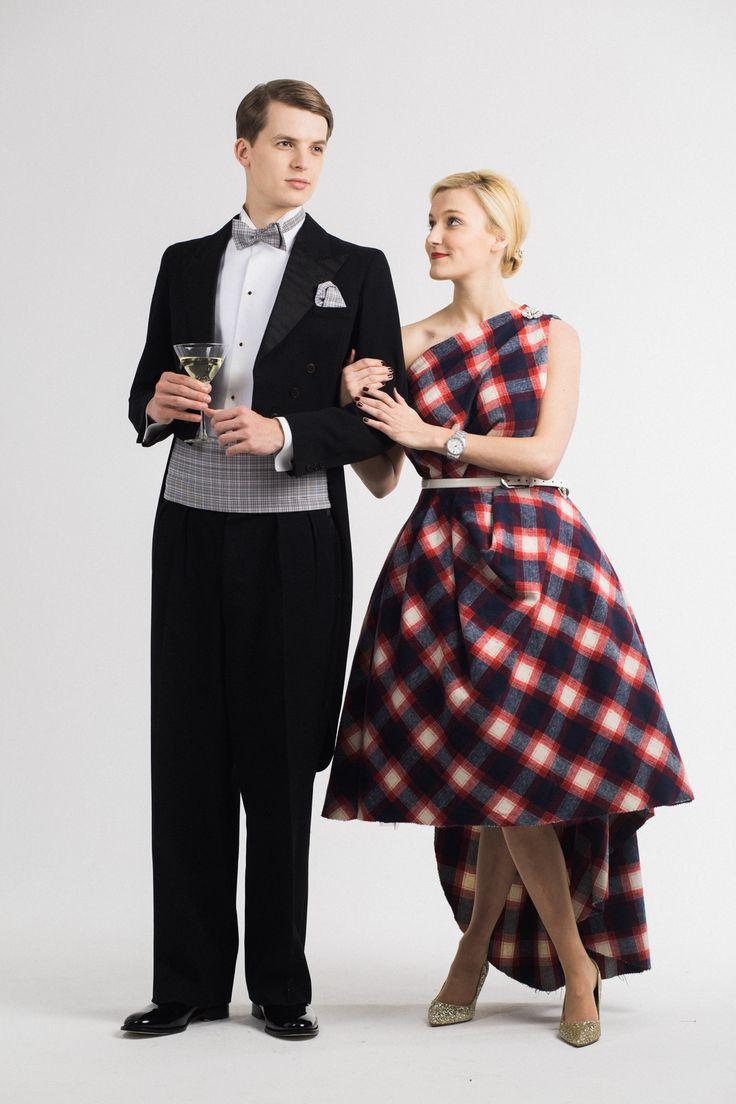 285 besten Mode: Kleider Bilder auf Pinterest | Kleider rock ...