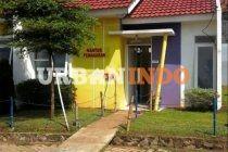 Rumah subsidi di cileungsi http://www.urbanindo.com/