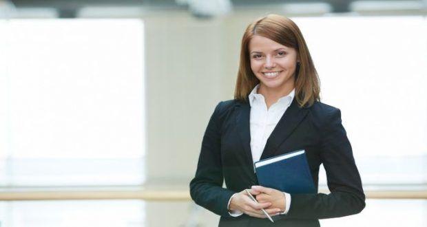 Reconoce la labor de la secretaria en tu empresa
