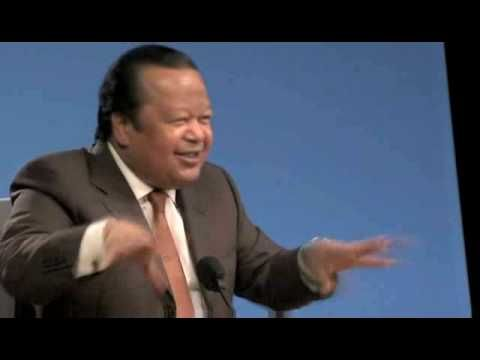 ▶ MUST SEE  SEVERAL TIMES! Prem Rawat - You have the ability to be happy-do you use that? - YouTube