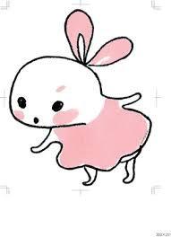 「リトルピンク&ブロキガ キャラクター」の画像検索結果