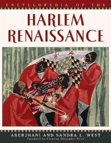 harlem renaissance conclusion Key words: african american, du bois, harlem renaissance,  reality might  well be beautiful, but only if the moral conclusions conveyed.
