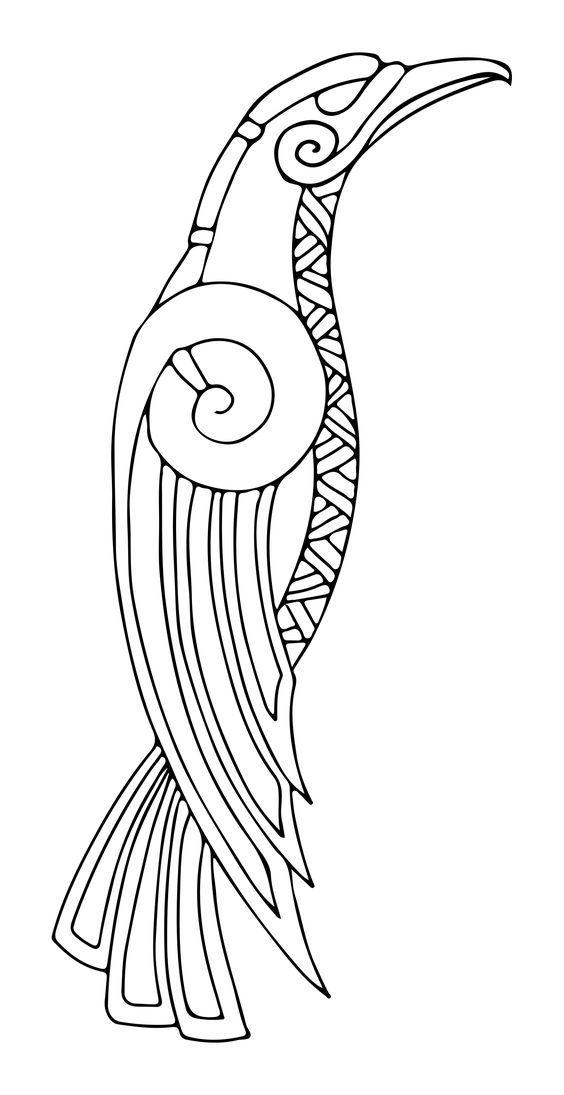 c2b83d455c43b7a3617059c29e7dd3a5.jpg (1560×3030) - Pinned by The Mystic's Emporium on Etsy