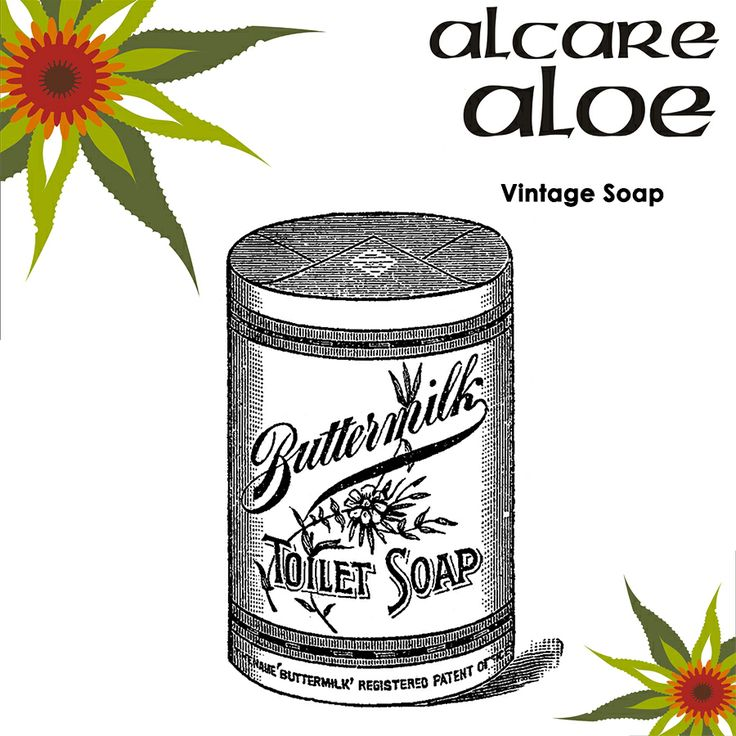 Beauty in history! Vintage Soap  Order online: http://on.fb.me/1fJVdeb #beauty #vintage #throwbackthursday