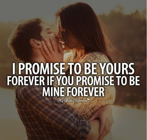 30 Relationship Quotes For Him Heart, I Promis, Forever, True, Relationships Quotes For Him, Things, Love Quotes, Pictur...