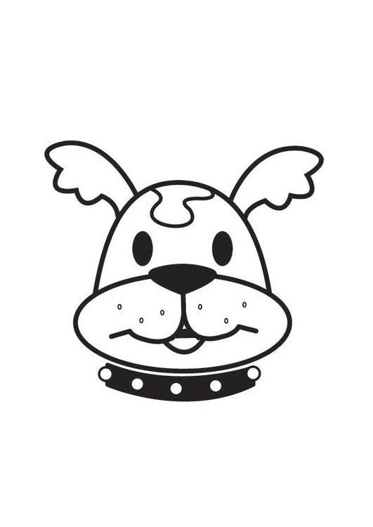 17 beste idee u00ebn over hond tekeningen op pinterest