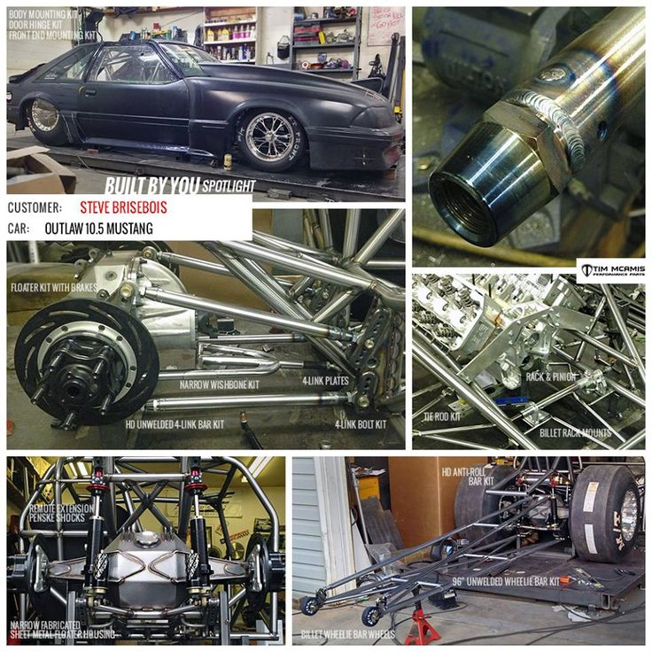 9 best Outlaw 10.5 inspiration images on Pinterest | Drag racing ...