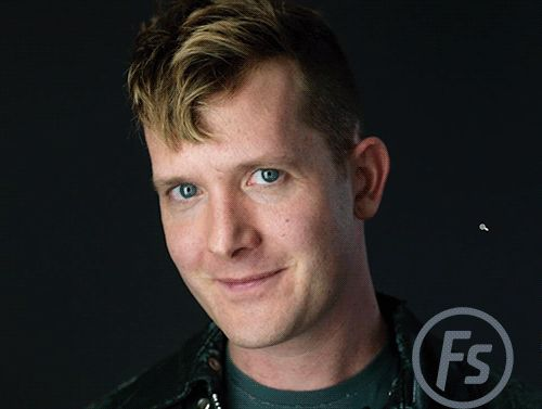 peter hurley how to take better headshots Peter Hurleys Squinch Helps To Make Better Headshots