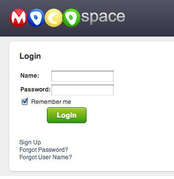 Mocospace Signin Remember, Godaddy, Signup