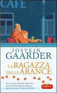 http://www.tentazionecultura.it/recensio-di-la-ragazza-delle-arance-di-jostein-gaarder/