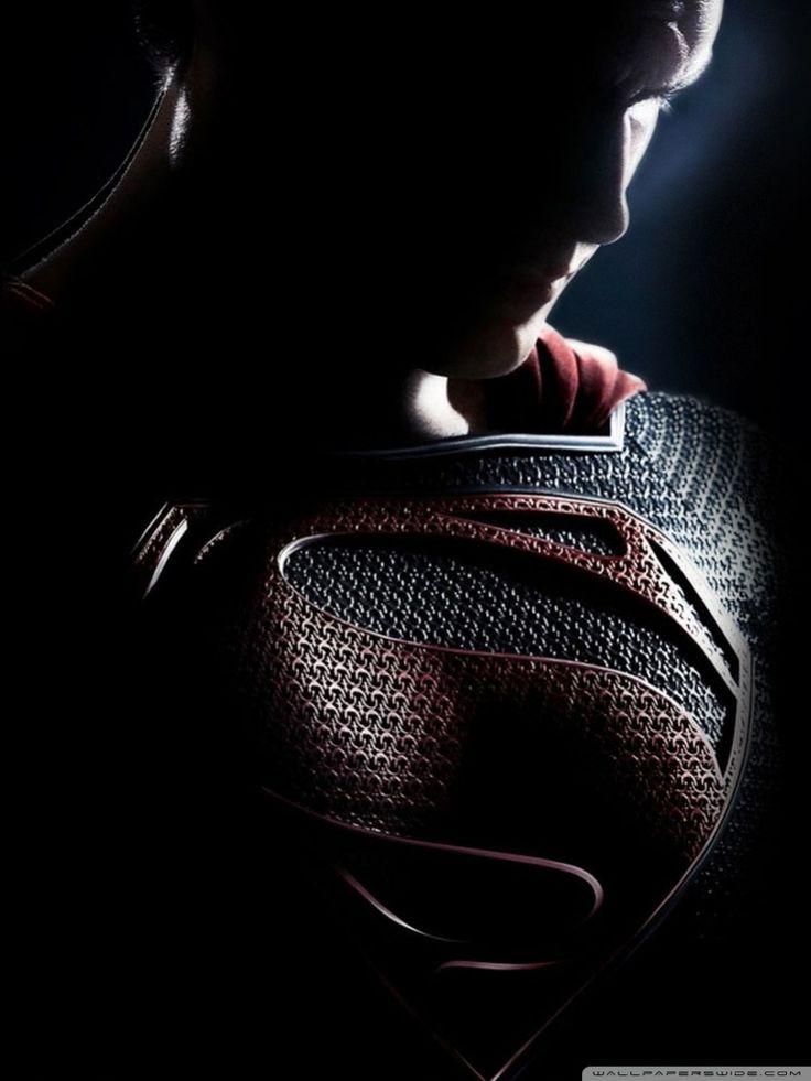 Best 25 Batman superman wallpaper ideas on Pinterest Superman