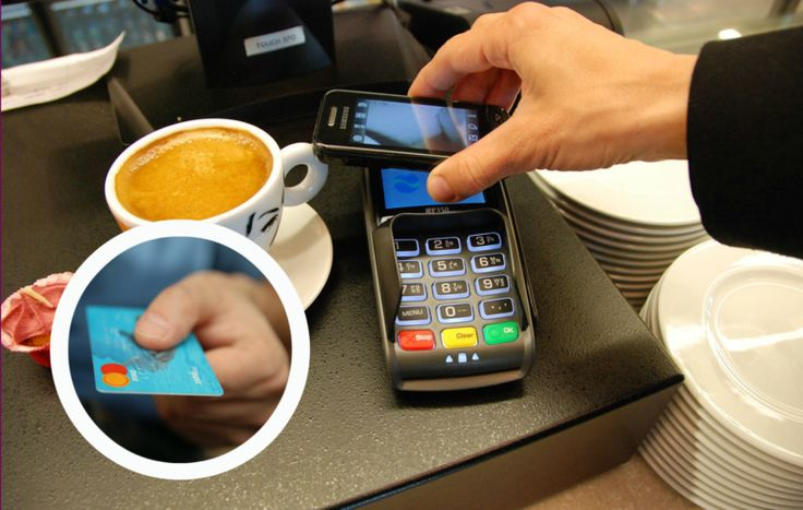 The Digital wallet is set to exceed debit & credit card payments - How FinTech is disrupting the banking industry - http://www.techbullion.com/the-digital-wallet-is-set-to-exceed-debit-credit-card-payments-how-fintech-is-disrupting-the-banking-industry/ #fintechnews