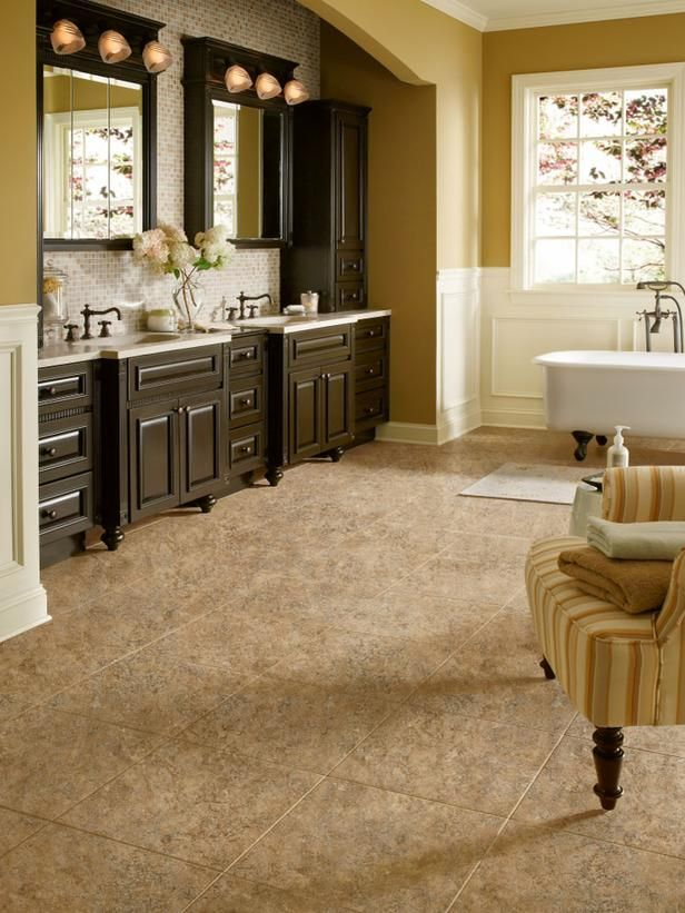 The Latest Bathroom Tile Trends Engineered Materials Http Www