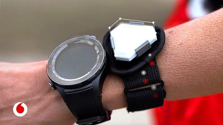 ❝ Tecnología para un récord imposible: correr la maratón en menos de 2 horas ❞ ↪ Vía: proZesa