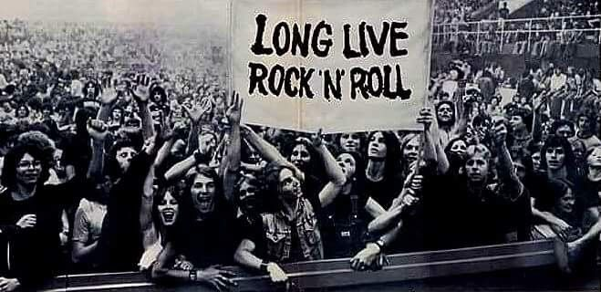 Pin By George Rocheleau On A Musical Odyssey You Ought To See Rock N Roll Music Rock N Roll Rock And Roll