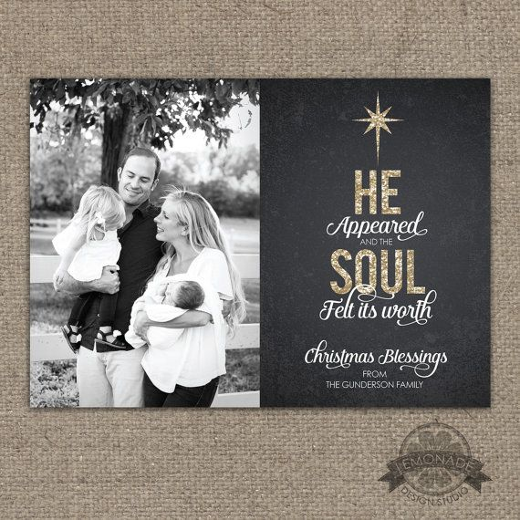 The 25+ best Christian christmas cards ideas on Pinterest ...