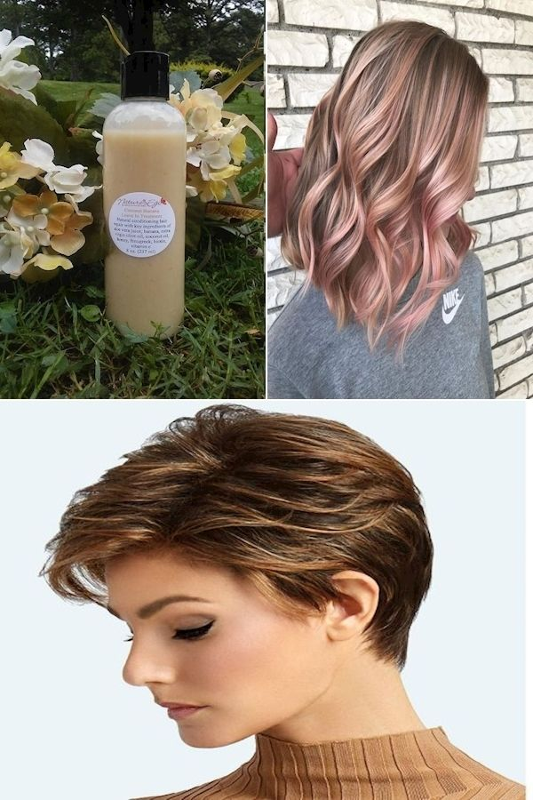 catwalk hair products  easy natural hairstyles for