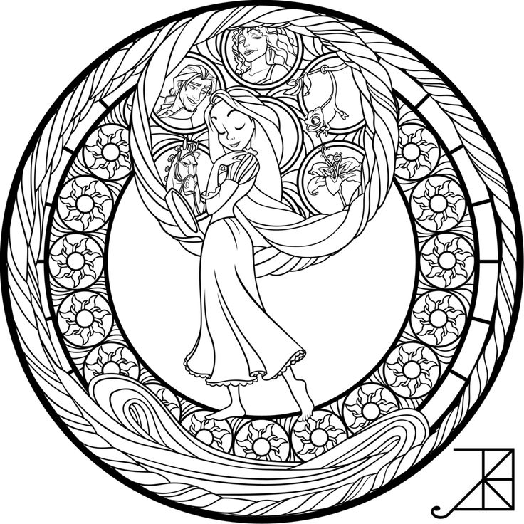 68 best Coloriages images on Pinterest Drawings Coloring books