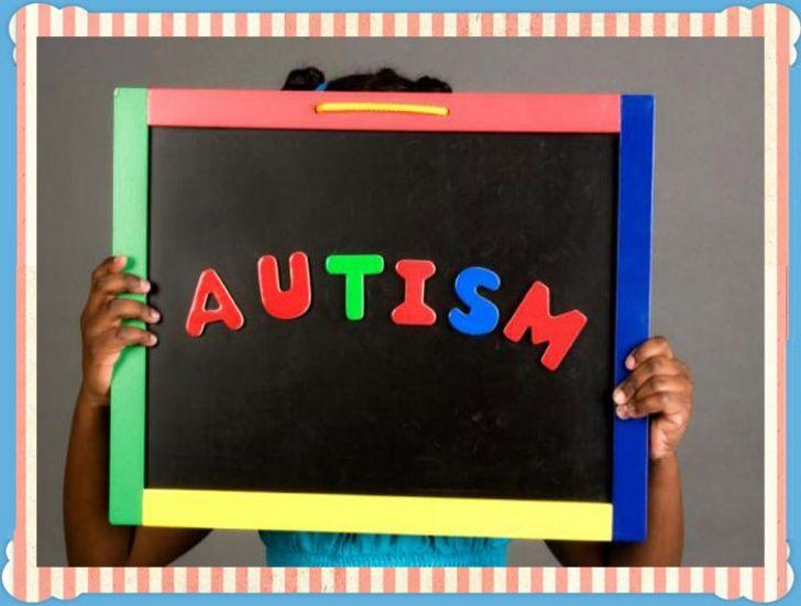Γιατί ο αυτισμός προτιμά τα αγόρια
