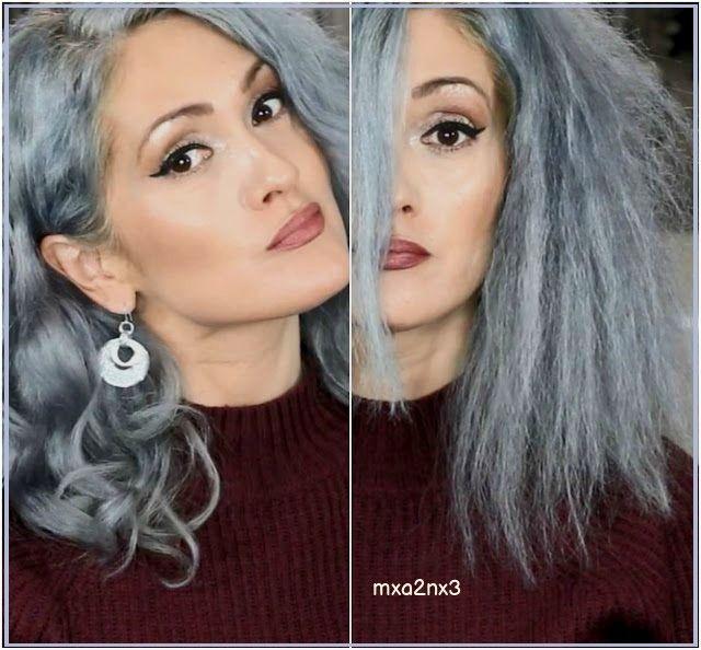 Broken Hair Artifact Anti Hair Lice Fixed Styling Hair Stick Liquid Hair Style Tool Liquid Hair Hair Hacks Hair Tools