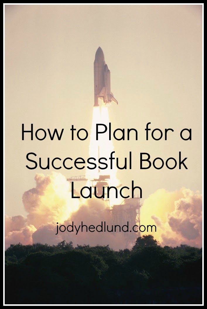 20 best Book Launch Ideas images on Pinterest Bookshelves - retail business plan essential parts